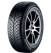 Buy cheap ContiWinterContact TS 830 tyres from your local Setyres