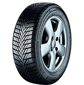 Buy cheap ContiWinterContact TS 800 tyres from your local Setyres