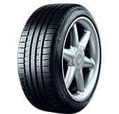 Buy cheap ContiWinterContact TS 810 tyres from your local Setyres