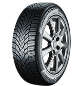 Buy cheap ContiWinterContact TS 850 tyres from your local Setyres