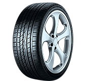 Buy cheap ContiCrossContact UHP tyres from your local Setyres
