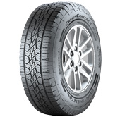 Buy cheap ContiCrossContact ATR tyres from your local Setyres