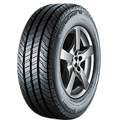 Buy cheap ContiVanContact 100 tyres from your local Setyres