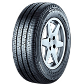 Buy cheap Vanco 2 tyres from your local Setyres