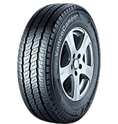 Buy cheap VancoCamper tyres from your local Setyres