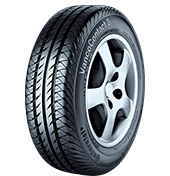 Buy cheap VancoContact 2 tyres from your local Setyres