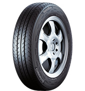 Buy cheap VancoEco tyres from your local Setyres