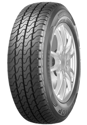 Buy Cheap Dunlop Econodrive Tyres from your local Setyres