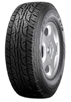 Buy Cheap Dunlop Grandtrek AT3 Tyres from your local Setyres