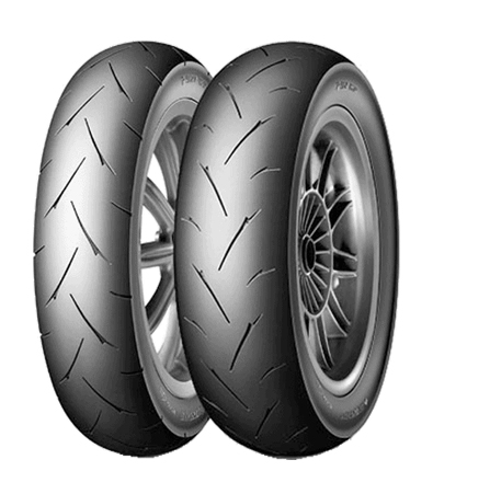Buy cheap Dunlop TT92 GP tyres from your local Setyres
