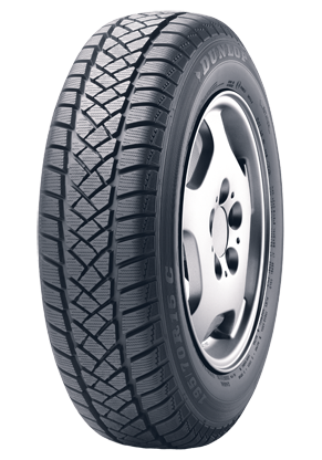 Buy Cheap Dunlop SP LT 60 Tyres from your local Setyres