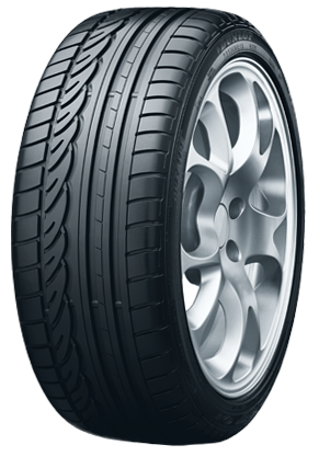 Buy cheap Dunlop SP Sport 01 tyres from your local Setyres