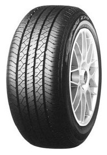 Buy Cheap Dunlop SP Sport 270 Tyres from your local Setyres