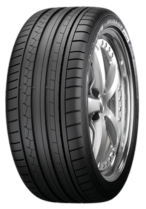 Buy cheap Dunlop SP Sport Maxx GT tyres from your local Setyres