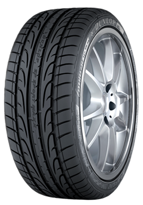Buy cheap Dunlop SP Sportmaxx tyres from your local Setyres