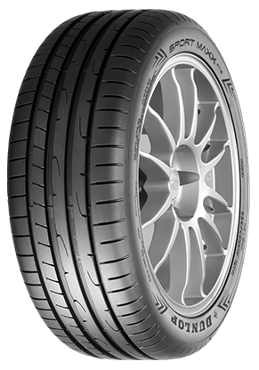 Buy cheap Dunlop SP Sport Maxx RT 2 tyres from your local Setyres