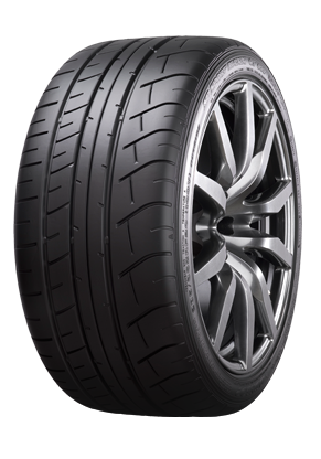 Buy cheap Dunlop SP Sport Maxx GT 600 tyres from your local Setyres
