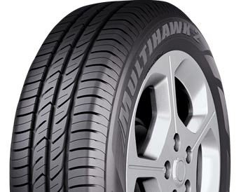 Buy Firestone Multihawk 2 tyres from your local Setyres