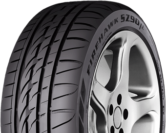Buy Firestone SZ90M tyres from your local Setyres