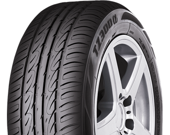 Buy Firestone TZ300 A tyres from your local Setyres