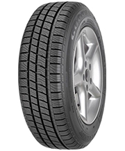 Buy cheap Goodyear Cargo Vector 2 tyres from your local Setyres