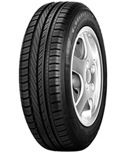 Buy cheap Goodyear DuraGrip tyres from your local Setyres