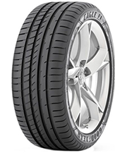 Buy cheap Goodyear Eagle F1 Asymmetric 2 tyres from your local Setyres
