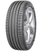 Buy cheap Goodyear Eagle F1 Asymmetric 3 tyres from your local Setyres