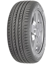 Buy cheap Goodyear EfficientGrip SUV tyres from your local Setyres