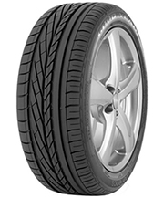 Buy cheap Goodyear Excellence tyres from your local Setyres
