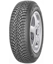 Buy cheap Goodyear UltraGrip 9 tyres from your local Setyres