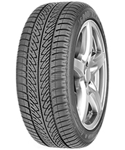 Buy cheap Goodyear UltraGrip 8 Performance tyres from your local Setyres