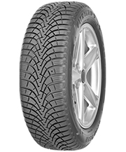 Buy cheap Goodyear UltraGrip 9NCG tyres from your local Setyres