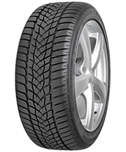 Buy cheap Goodyear UltraGrip Performance 2 tyres from your local Setyres