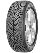 Buy cheap Goodyear Vector 4Seasons SUV tyres from your local Setyres