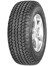 Buy cheap Goodyear Wrangler AT/SA+ tyres from your local Setyres