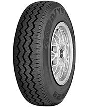 Buy cheap Goodyear Cargo G28 tyres from your local Setyres