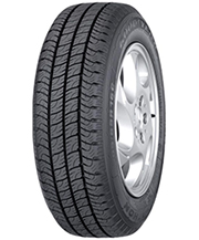 Buy cheap Goodyear Cargo Marathon tyres from your local Setyres