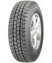 Buy cheap Goodyear Cargo UltraGrip 2 tyres from your local Setyres