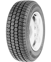 Buy cheap Goodyear Cargo Vector tyres from your local Setyres
