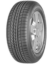 Buy cheap Goodyear Eagle F1 Asymmetric SUV tyres from your local Setyres