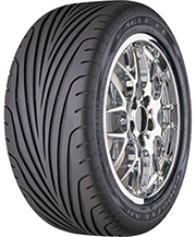 Buy cheap Goodyear Eagle F1 GSD3 tyres from your local Setyres