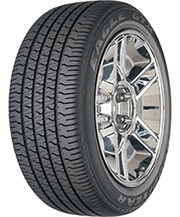 Buy cheap Goodyear Eagle GT II tyres from your local Setyres