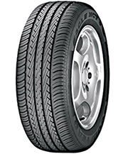 Buy cheap Goodyear Eagle NCT5 tyres from your local Setyres