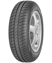 Buy cheap Goodyear EfficientGrip Compact tyres from your local Setyres