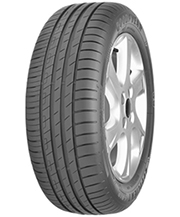 Buy cheap Goodyear EfficientGrip Performance tyres from your local Setyres