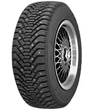 Buy cheap Goodyear UltraGrip 500 SUV tyres from your local Setyres