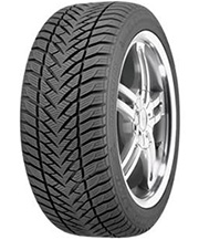 Buy cheap Goodyear UltraGrip GW3 tyres from your local Setyres