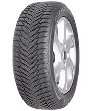 Buy cheap Goodyear UltraGrip 8 tyres from your local Setyres