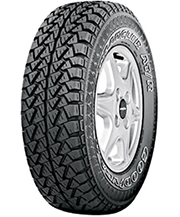 Buy cheap Goodyear Wrangler AT/R tyres from your local Setyres